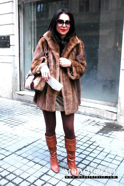 Moda Turkiye Pic