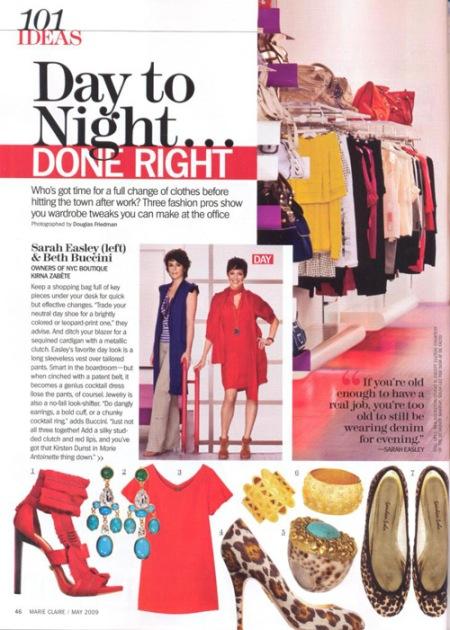 Kirna Zabete-Courtesy Vogue-Found on Kirna Zabete website