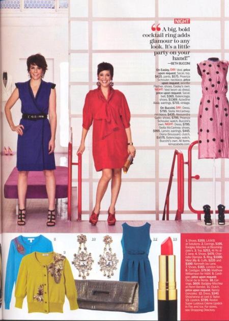 Kirna Zabete Press-Courtesy Vogue- Found on Kirna Zabete.com Under Press