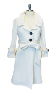 Juleselin Coat-Courtesy of Juselin.com