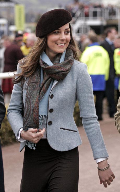 kate middleton fashion parade. Kate Middleton#39;s Fashion