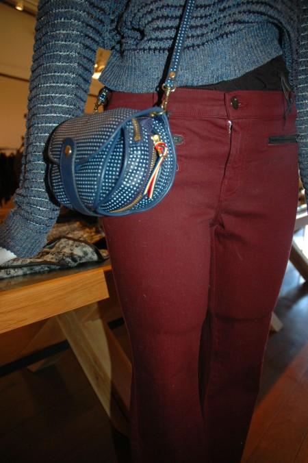 A line jbrand pants 3