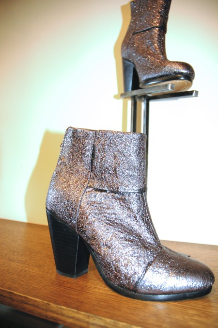 a line rag and bone boots 2