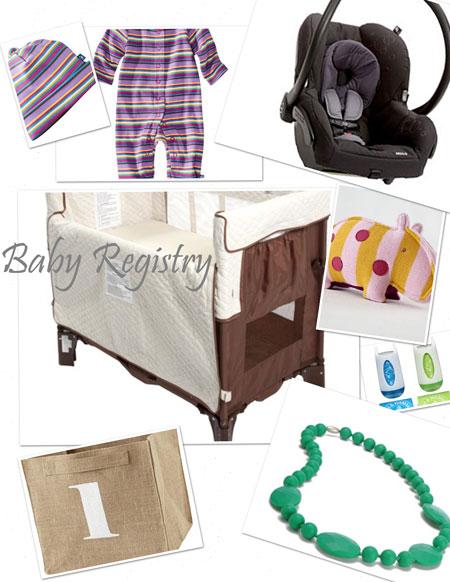 Baby-Registry-1_450