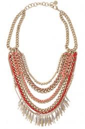 sd_carmen_necklace_1