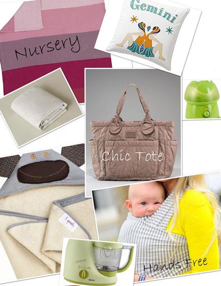 Baby-Registry-4