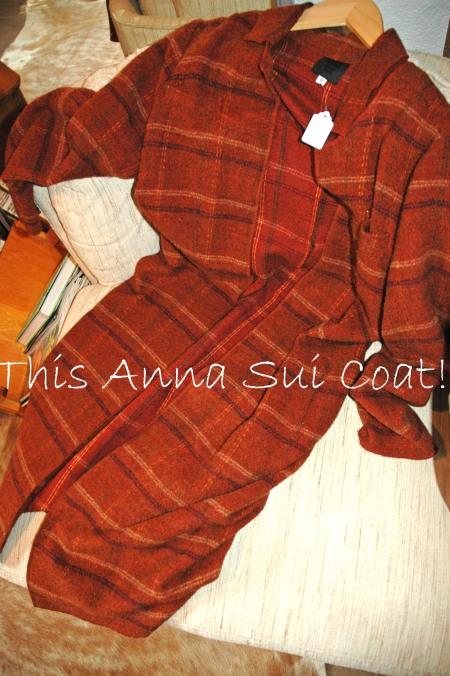 SL Anna Sui Front