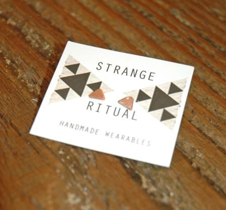 strange ritual studs_edited-1