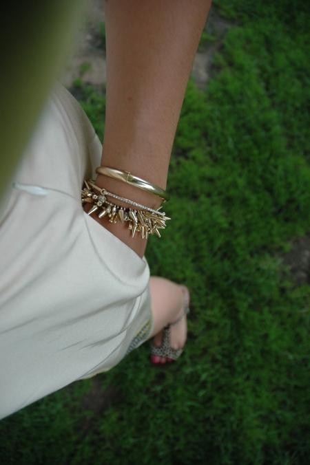 art bracelets
