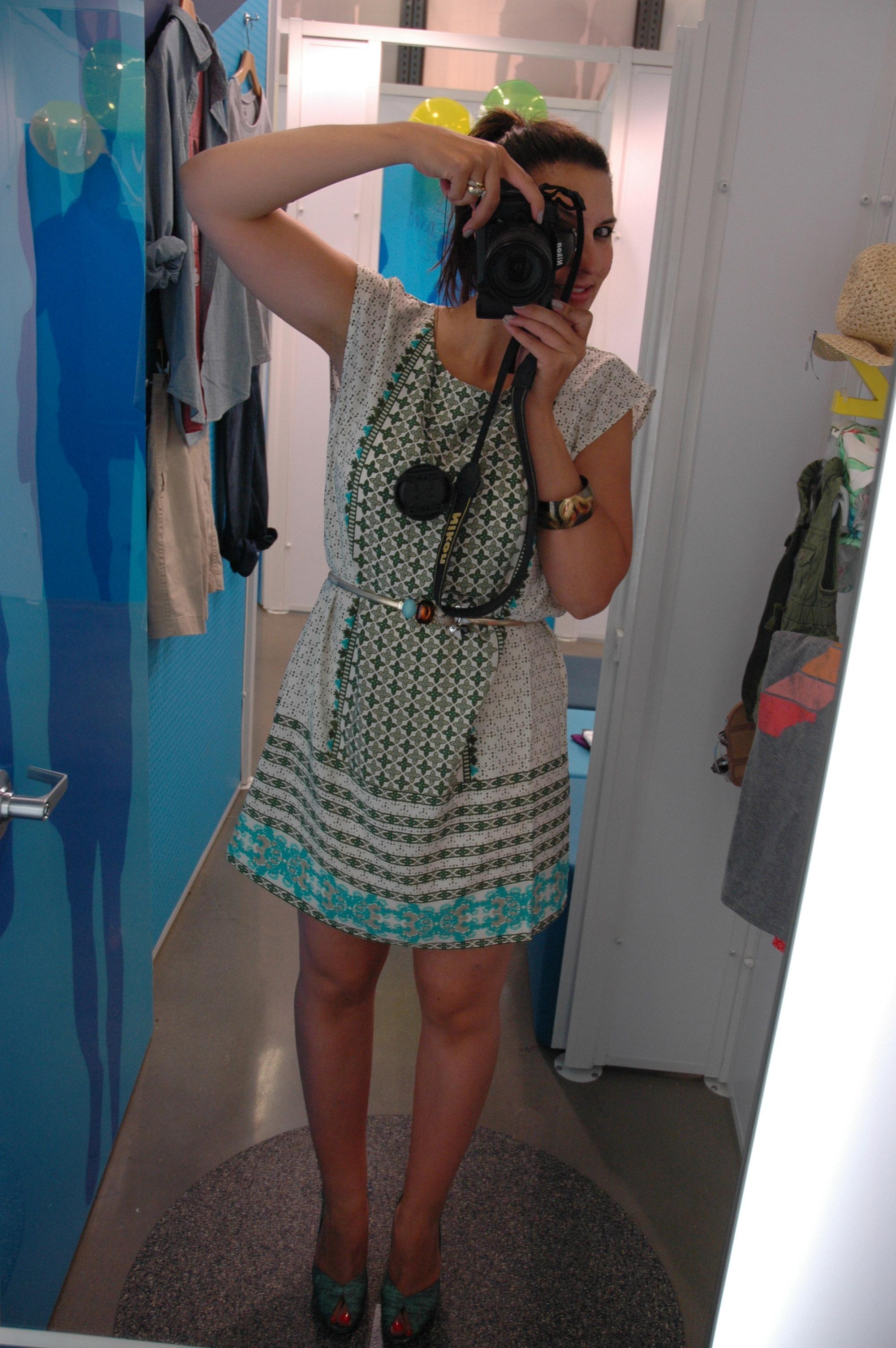 Selfie Bikini Teen On mirror selfie_edited-1