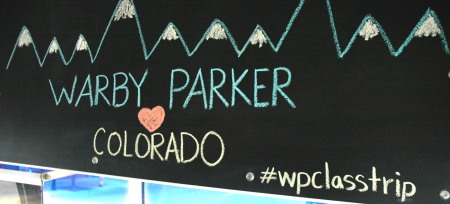 wp co sign_edited-1