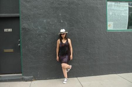 wp gray wall